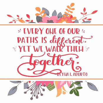 April 2018 LDS General Conference Free Quote Printables April 2018 LDS General Conference Free Quot