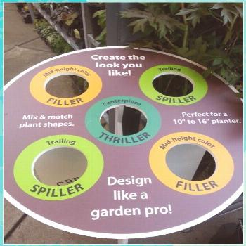 Container gardening, check this gardening pin tip number 5552894385 to adding he... flowers plants