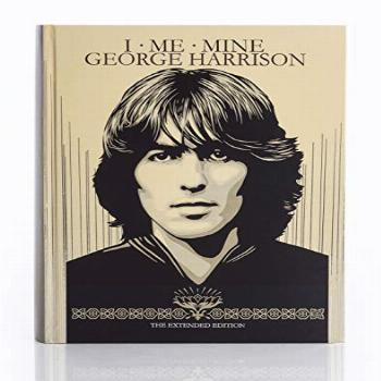 I Me Mine The Extended Edition (GENESIS)