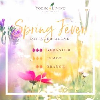 Young Living Product Guide -   -