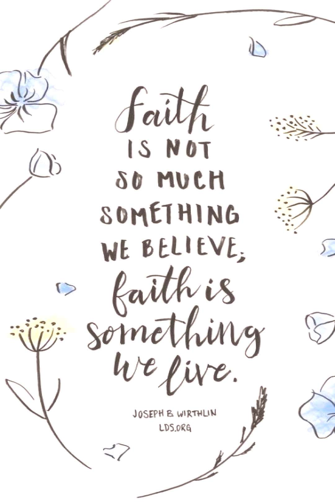 36 Trendy Ideas For Quotes Inspirational Life Faith General Conference 36 Trendy Ideas For Quotes I