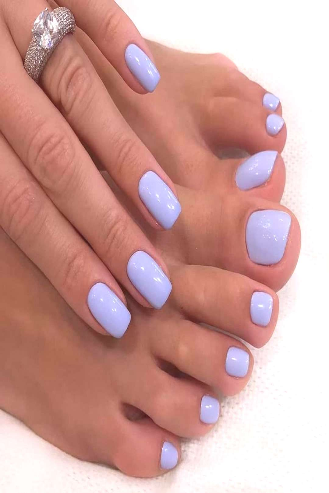 43 Best Toe Nails Design Ideas For Spring And Summer Style 43 Best Toe Nails Design Ideas For Sprin