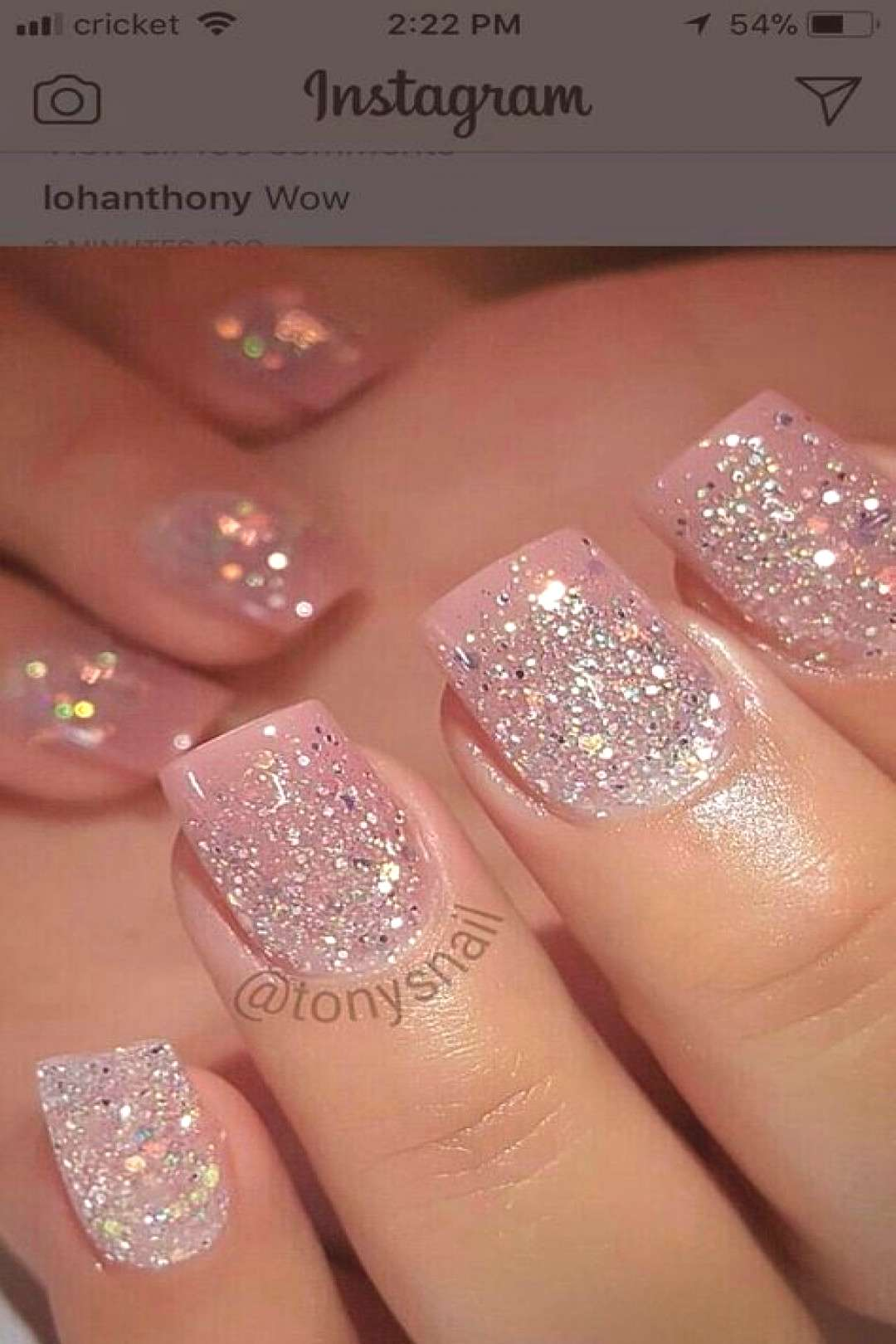 Wedding nails toes manicures 25+ ideas