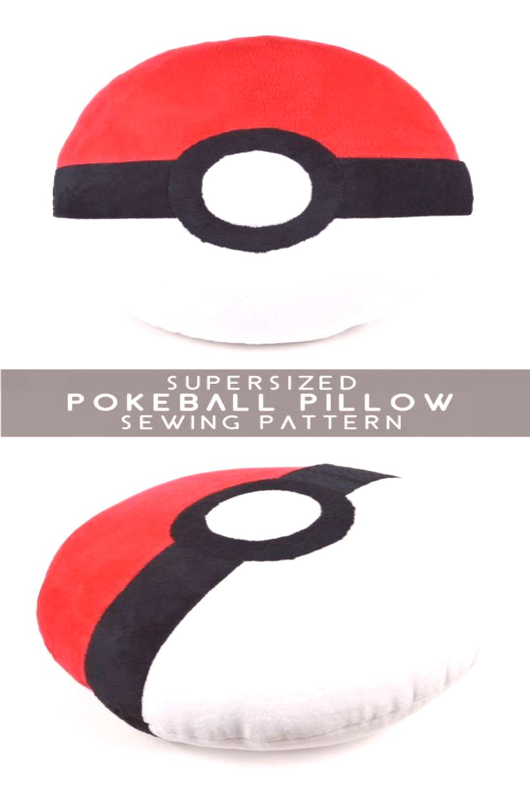 Your Pokemon Party with will be a huge hit with these Pokemon Craft ideas including all of your fav